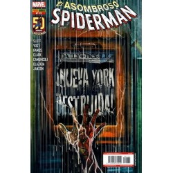 SPIDERMAN VOL.2, 72