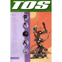 TOS 03