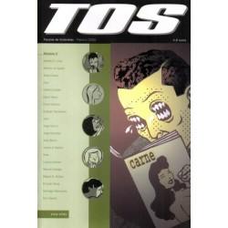 TOS 04