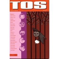 TOS 06