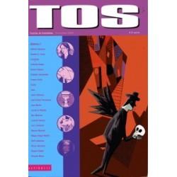 TOS 07