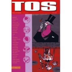 TOS 08