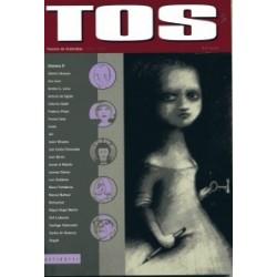 TOS 09