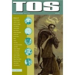 TOS 10