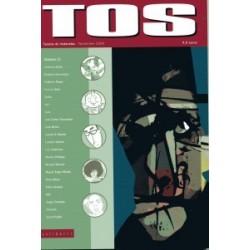 TOS 11
