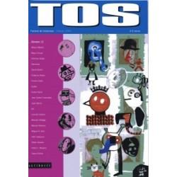 TOS 12