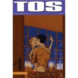 TOS 13