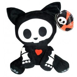SKELANIMALS KIT (Gato)