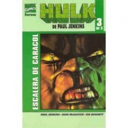 HULK DE PAUL JENKINS 03