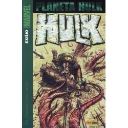 HULK 09