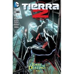 TIERRA 2 04