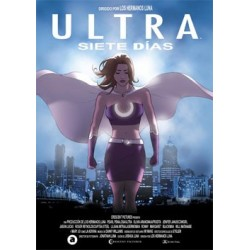 ULTRA: SIETE DIAS