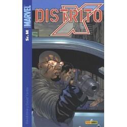 DISTRITO X 01