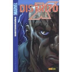 DISTRITO X 02
