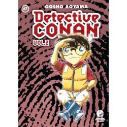 DETECTIVE CONAN (VOL. 2) 66