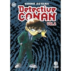 DETECTIVE CONAN (VOL. 2) 68