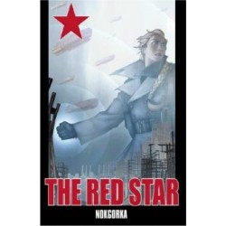 THE RED STAR: NOKGORKA