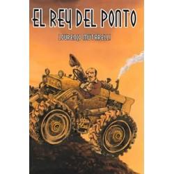 EL REY DEL PONTO