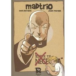 MADTRIO 1