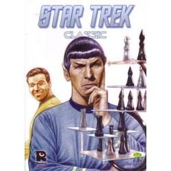 STAR TREK CLASSIC 4