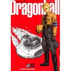 DRAGON BALL ULTIMATE 05