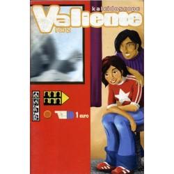 VALIENTE 1