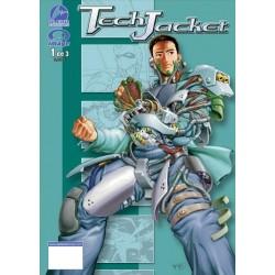 TECH JACKET 1