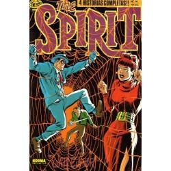 THE SPIRIT 14 (GRAPA)