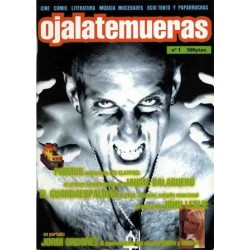 OJALATEMUERAS 1