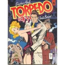 TORPEDO 1936 6