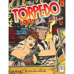 TORPEDO 1936 5
