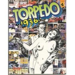 TORPEDO 1936 4