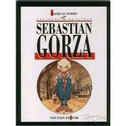 NOCIONES DE REALIDAD- SEBASTIAN GORZA