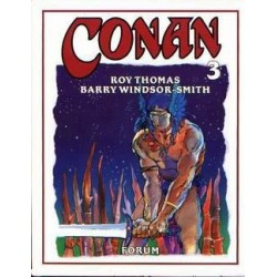 CONAN DE BARRY WINDSOR SMITH 3