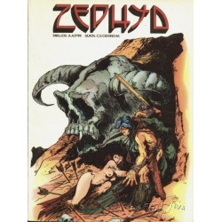 ZEPHYD