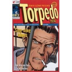 TORPEDO 1936 Nº 11