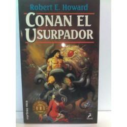 CONAN EL USURPADOR