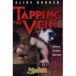 TAPPING THE VEIN Nº 1