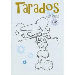 TARADOS