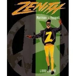 ZENITH Nº 4
