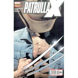 PATRULLA X VOL.2 116