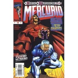 MERCURIO Nº 13