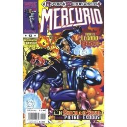 MERCURIO Nº 12