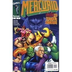 MERCURIO Nº 6