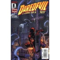 MARVEL KNIGHTS: DAREDEVIL Nº 3