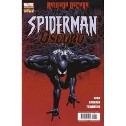 REINADO OSCURO: SPIDERMAN OSCURO Nº 1