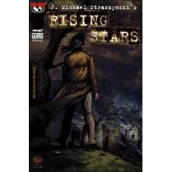 RISING STARS Nº 11