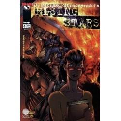 RISING STARS Nº 4