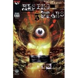 RISING STARS Nº 3