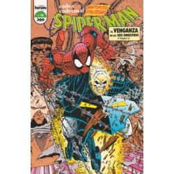 SPIDERMAN Nº 10
